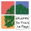 EPLEFPA de St Yrieix la Perche