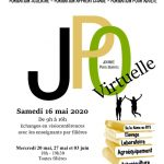 thumbnail of Affiche-JPO-modifiable3