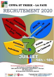 thumbnail of recrutement 2020 comv4.