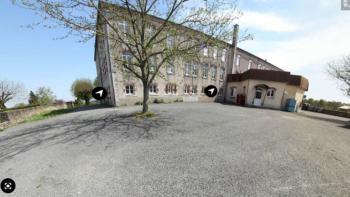 Permalien vers:Visite virtuelle