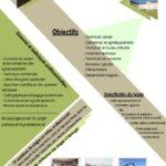 thumbnail of Flyer BTSA-compress