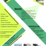 thumbnail of Flyer CGEA-compress